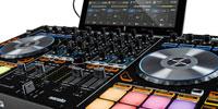Reloop DJ Controllers