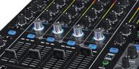 Reloop DJ Mixers