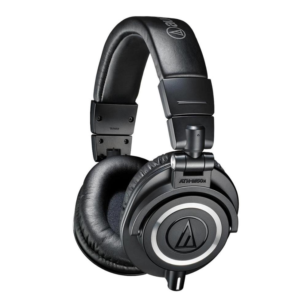 Audio technica monitor earbuds - technica headset Kansas