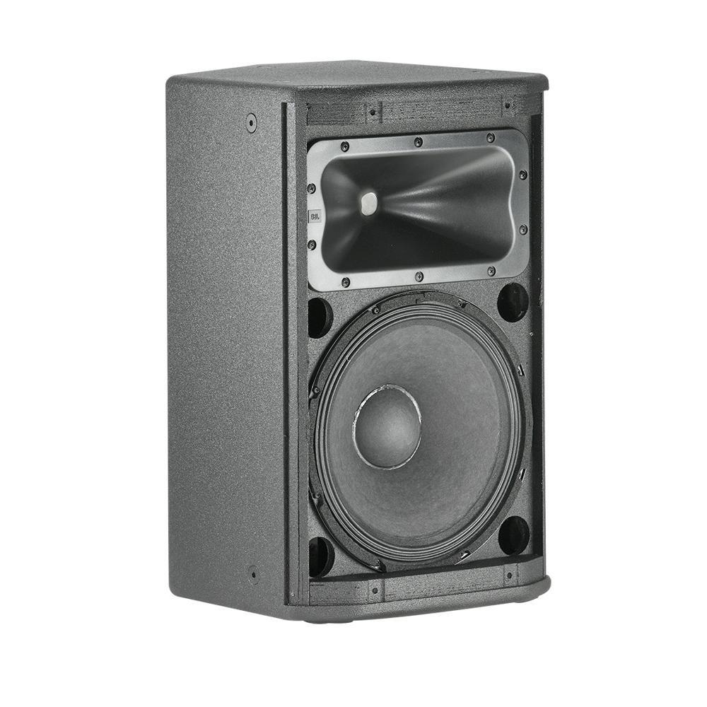Jbl Prx412m Prx412m 12 2 Way Stage Monitor And Loudspeaker