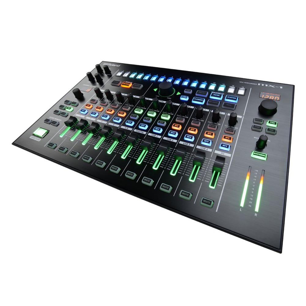 PIONEER DJ MX1
