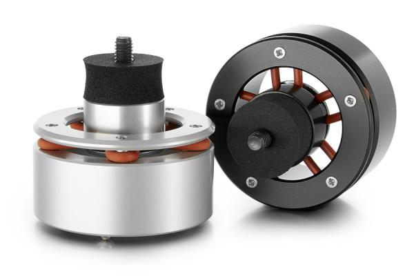 ISONOE Audio Isolation System - Set Of 4 Feet