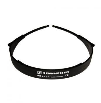 SENNHEISER HD25 SP SPI SPII Headband with padding (051771)