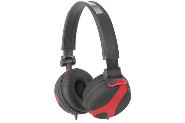 QTX QX40 Headphones