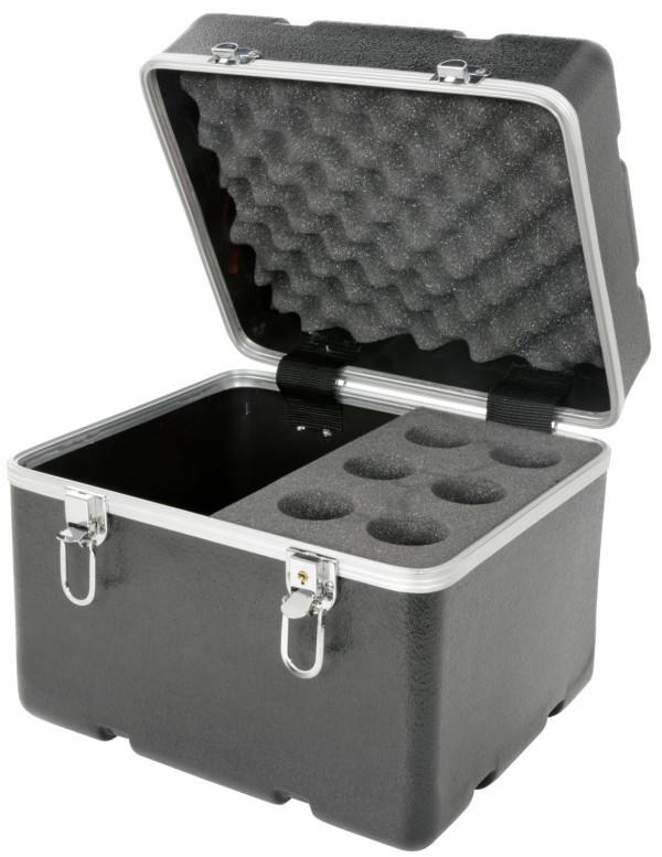 Chord Microphone Case (127.168)