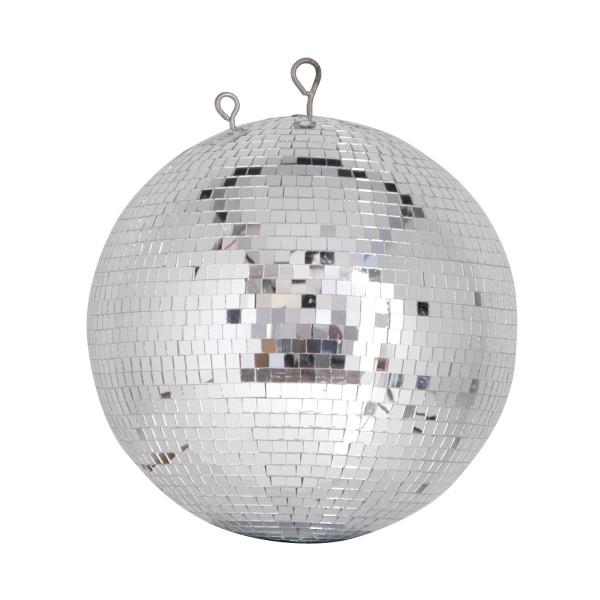 AVSL 40cm Professional Mirror Ball (151413)