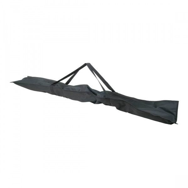 QTX lighting stand carry bag (180016)