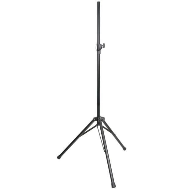 Citronic Heavy Duty Air Pressure Speaker Stand ( 180.185UK )