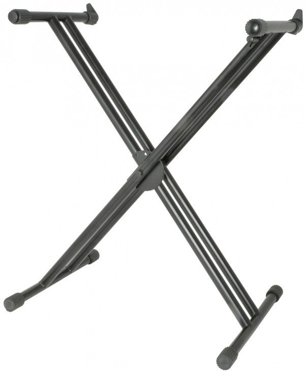 Chord Double X-Braced Keyboard Stand ( 180.213UK )