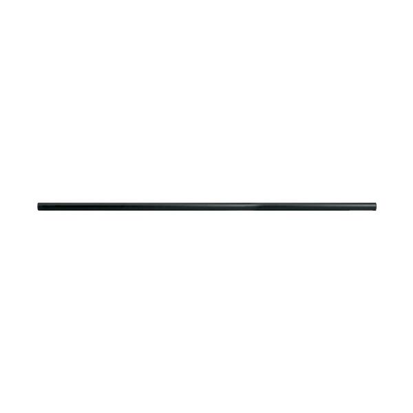 QTX 120Cm Speaker Pole (180.218UK)