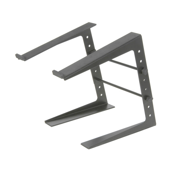 Citronic Compact Laptop Stand ( 180.264UK )