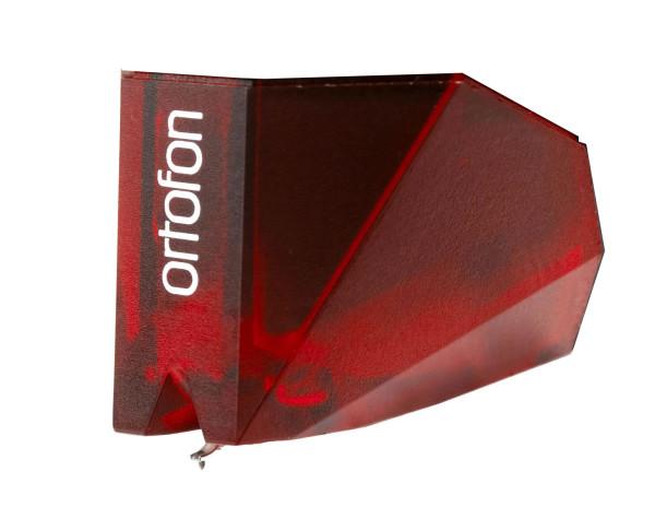 ORTOFON STYLUS-2MRED