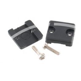 SENNHEISER HD25 HD25 SP Cable clamp set (044433)