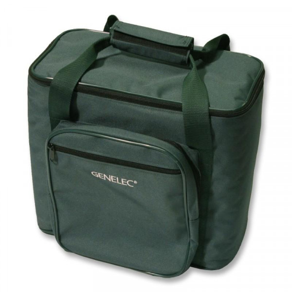 GENELEC Carry bag for Genelec 8030A / 8130A / G Three Speaker pairs