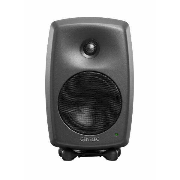 Genelec 8030C Active Studio Monitor
