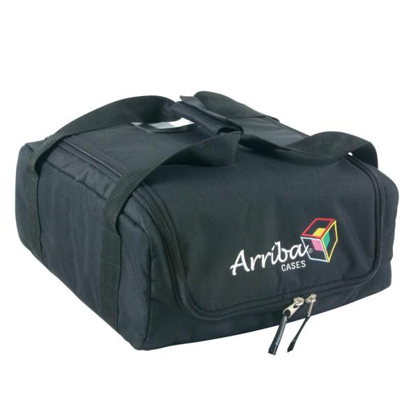 ARRIBA CASES AC100