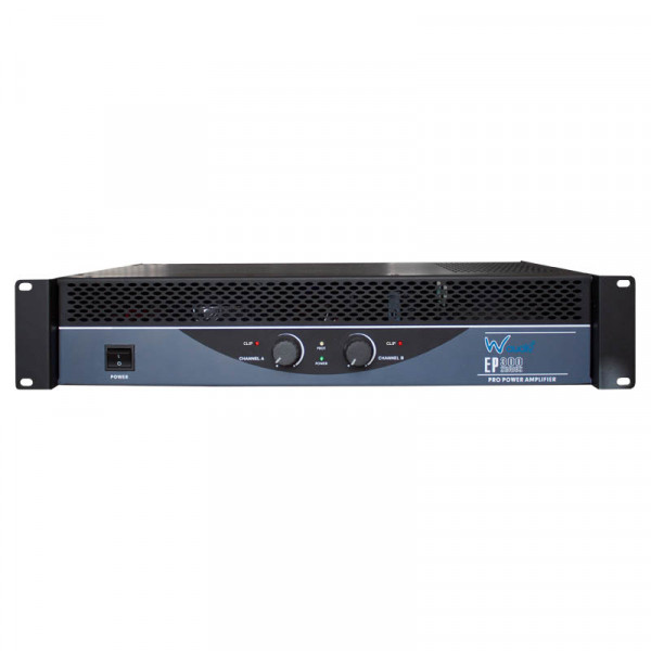 W Audio EP 300 Amplifier ( AMP32 )