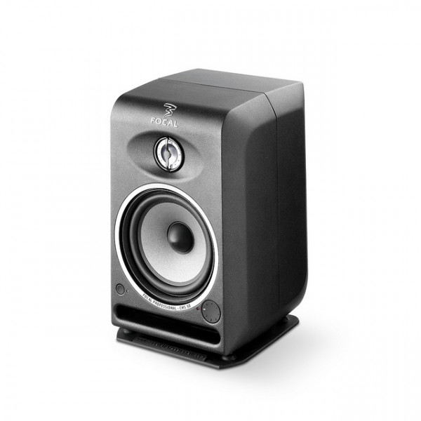 FOCAL CMS50 Active Studio Monitor (SINGLE)