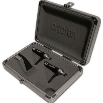 ORTOFON CON-QBERT-PK2