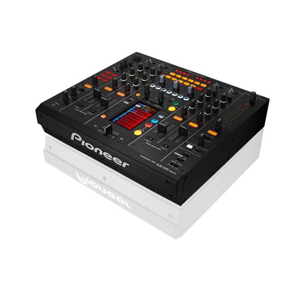 PIONEER DJM2000 NEXUS Digital DJ Mixer