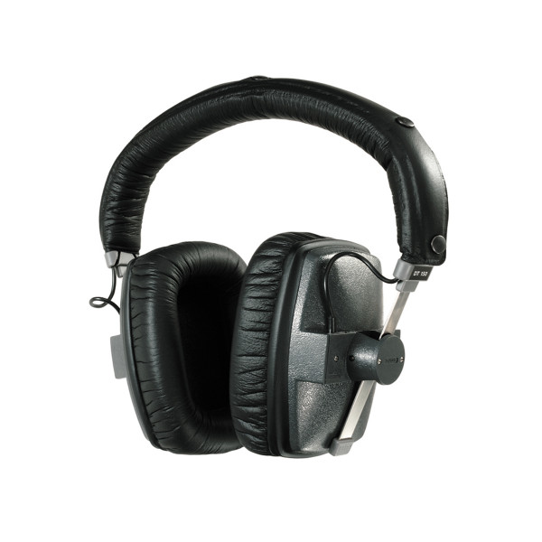 BEYERDYNAMIC DT150 Closed Back Studio Headphones