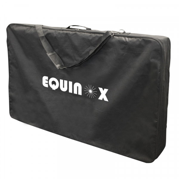 EQUINOX EQLED10BAG
