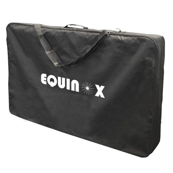 EQUINOX EQLED10BAG
