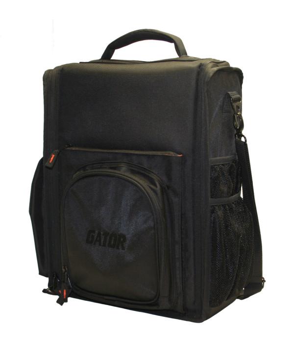 GATOR GCLUB-CDMX12