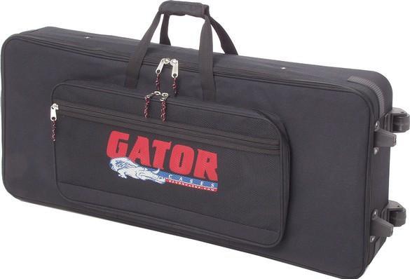GATOR GK61 Keyboard Bag