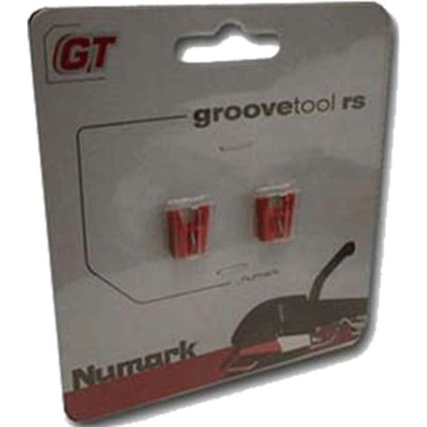 Numark GTRS Replacement Stylus For Numark GrooveTool Cartridge