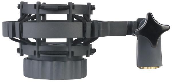AKG H85 Microphone Shockmount