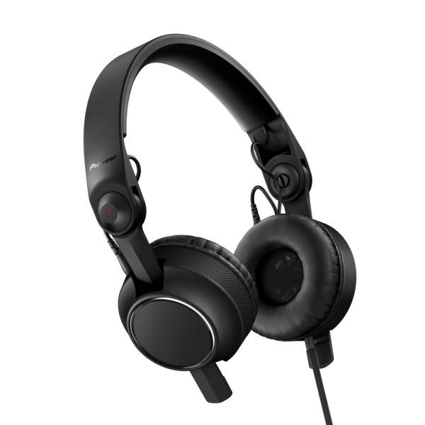 PIONEER DJ HDJ-C70 Headphones