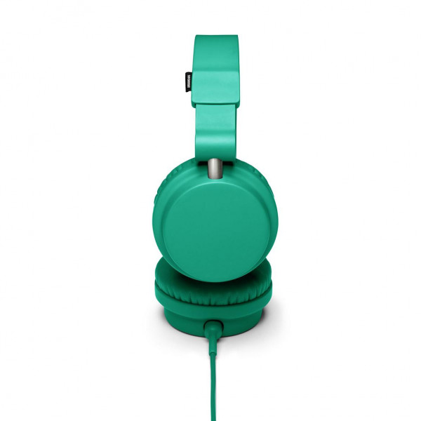 URBANEARS Zinken Headphones - Julep