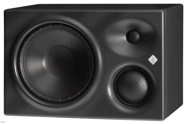 NEUMANN KH310A Active Studio Monitor (Single)