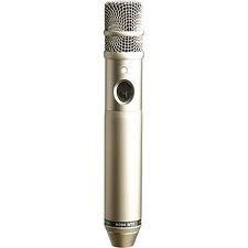 RODE NT3 Multi-Powered Condenser Microphone