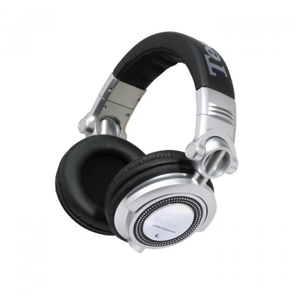 Technics RPDH1250 Professional DJ Headphones