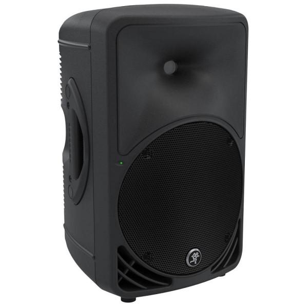 MACKIE SRM350-MK3 Active PA speaker