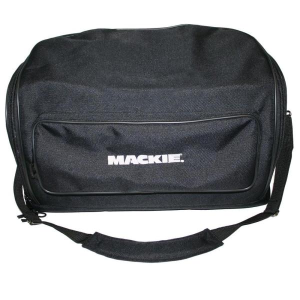 MACKIE SRM350-BAG