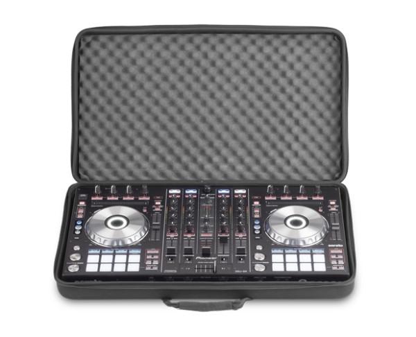 UDG Creator Controller Hardcase Extra Large Black MK2 U8303BL