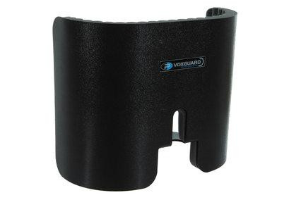 Primacoustic VoxGuard Nearfield Absorber