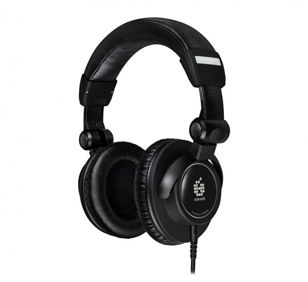Adam STUDIO PRO SP-5 Headphones