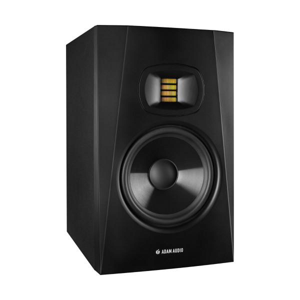 Adam T7V Studio Monitor