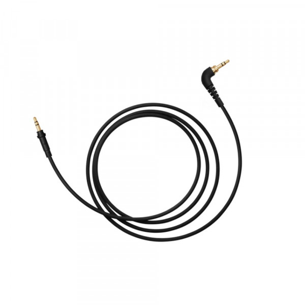 AIAIAI C05 Straight Cable for TMA-2 Headphones
