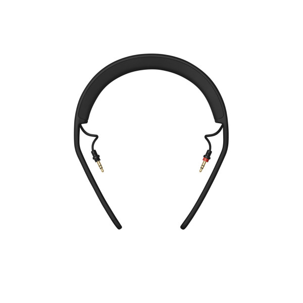 AIAIAI H05 Bluetooth Headband For TMA-2 Preset