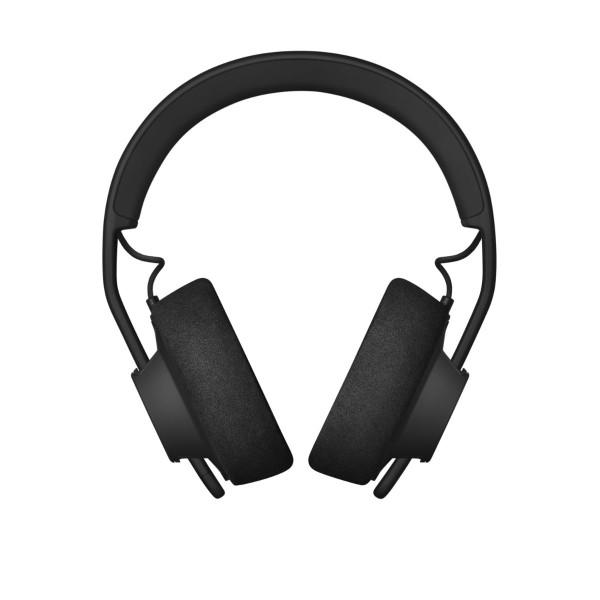 AIAIAI TMA-2 Wireless 2 Headphones