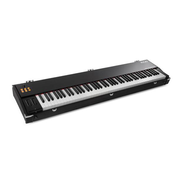 Akai MPK Road 88 Weighted USB/MIDI Controller Keyboard