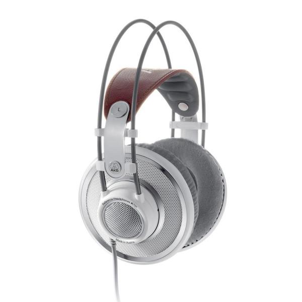 AKG K701 Studio Headphones