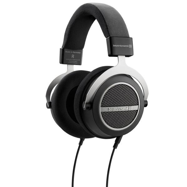 Beyerdynamic AMIRON HOME 250 Ohm Headphones (open)