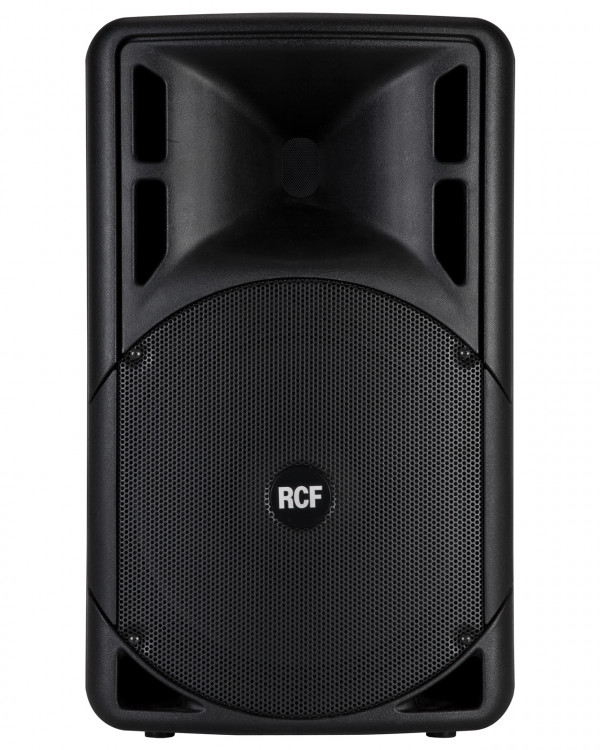 "RCF ART312-A MK II Active Two-Way 400W 12"" Speaker - Single"