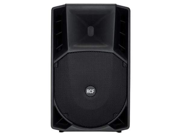 "RCF ART 715-A MK II Active Two-Way 1400W 15"" Speaker - Single"